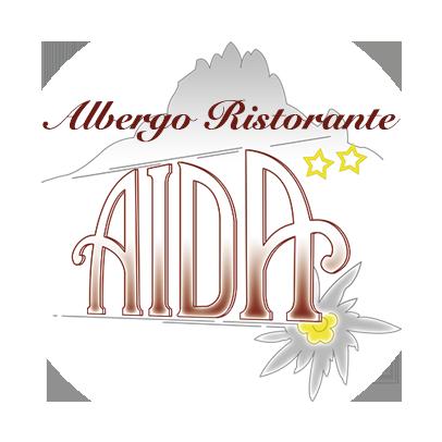Albergo Aida