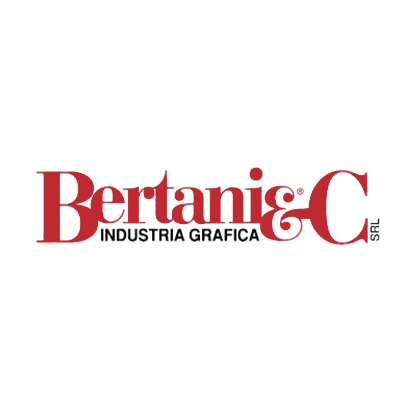 Bertani Industria Grafica