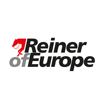 Reiner of Europe