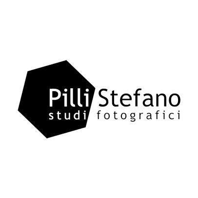 Stefano Pilli Studi Fotografici