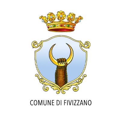Comune di Fivizzano
